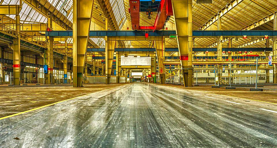 pulizie-industriali-arcobaleno
